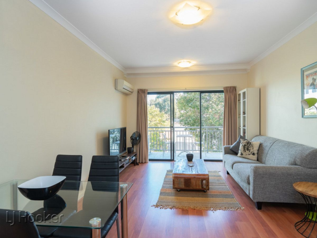 13/3-9 Lucknow Place, West Perth WA 6005, Image 1