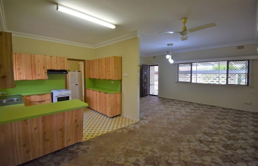 201 Bent Street, South Grafton NSW, Australia, South Grafton NSW 2460, Image 2