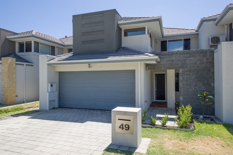 49 Geneff Street, Innaloo WA 6018, Image 1