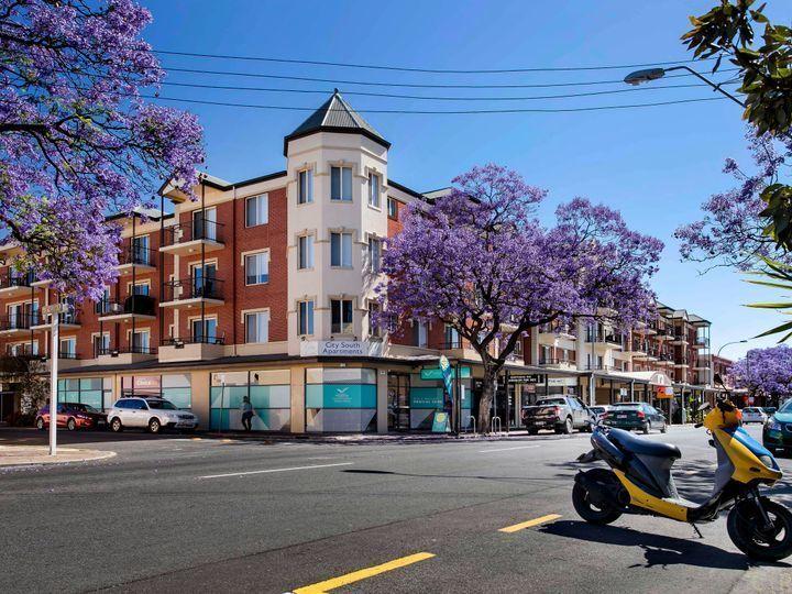 32/81 Carrington Street, Adelaide SA 5000, Image 0