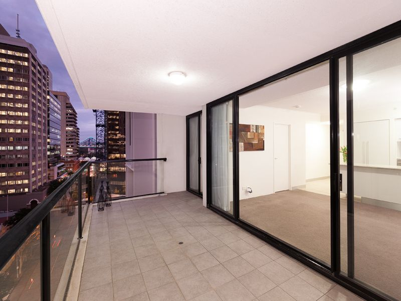 79 Albert Street, Brisbane City QLD 4000, Image 1