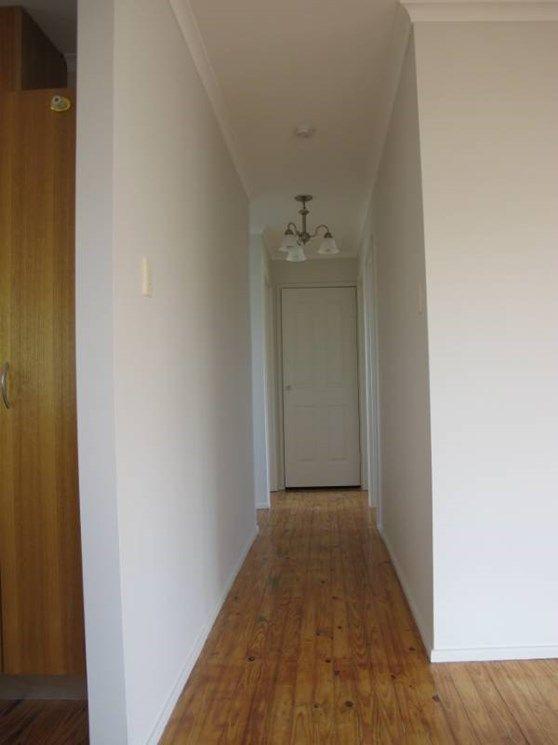 5 Jane Street, Redbank Plains QLD 4301, Image 6
