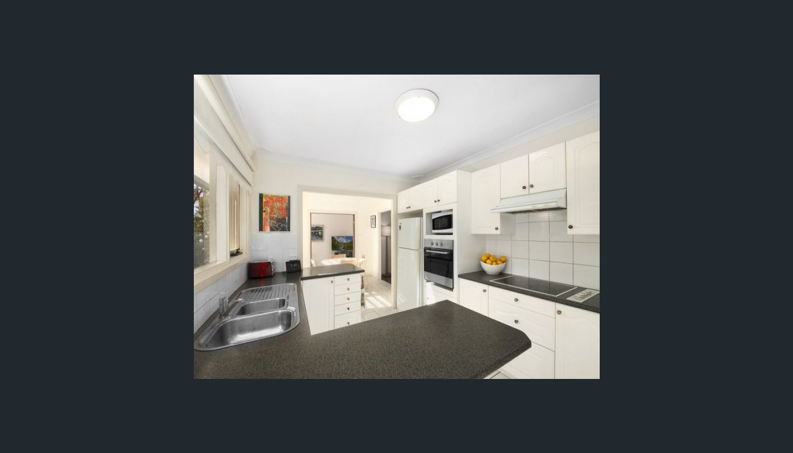 9 Carramarr Rd, Castle Hill NSW 2154, Image 2