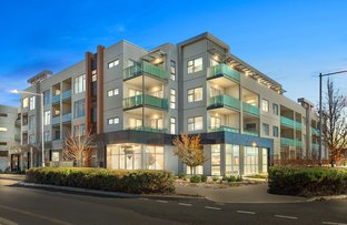 Picture of 81/227 Flemington Road, Franklin ACT 2913