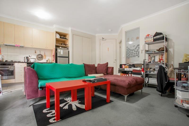102/547 Flinders Lane, Melbourne VIC 3000, Image 1