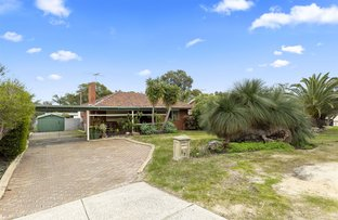Picture of 57 Coolbellup Avenue, Coolbellup WA 6163