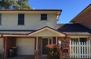 Picture of Unit 3/111 Michael Street, Jesmond NSW 2299