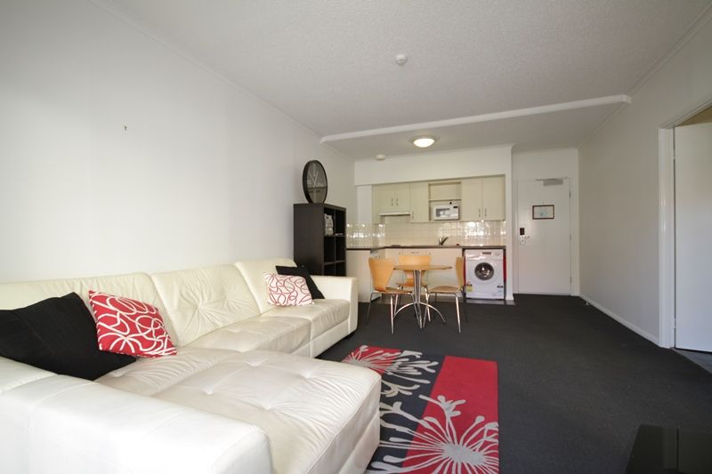 201/455a Brunswick St, Fortitude Valley QLD 4006, Image 0