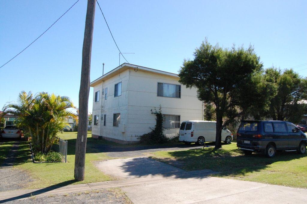 1/140 West Street, Casino NSW 2470, Image 0