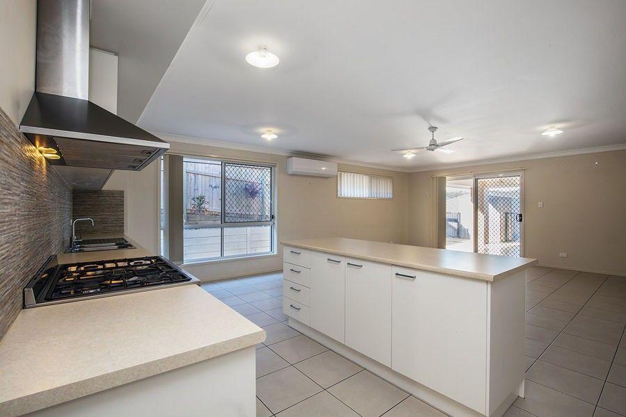 5 Isaac St, Upper Coomera QLD 4209, Image 1