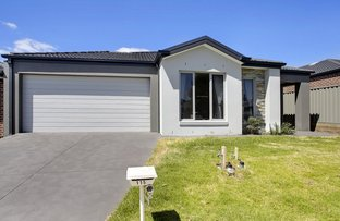 Picture of 115 Scotsdale Drive, Cranbourne East VIC 3977