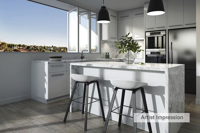 Picture of 5/9 Wrights Road, DRUMMOYNE NSW 2047