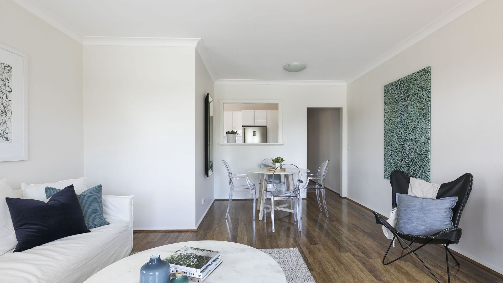 6/53-55 Ryde Road, Hunters Hill NSW 2110, Image 2