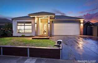 Picture of 22 Bolton View, Derrimut VIC 3030