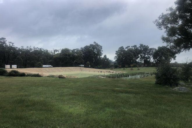 Picture of 105 Ridge View Avenue, BOYUP BROOK WA 6244