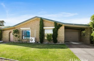 Picture of 1/3 Inverloch Road, Wonthaggi VIC 3995