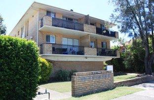 Picture of 3/158 Beaumont Street, Hamilton NSW 2303