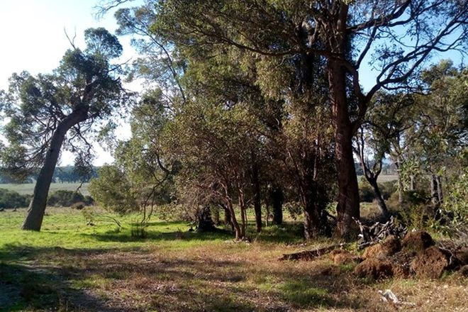 Picture of Lot 12/439 Harewood Road, SCOTSDALE WA 6333