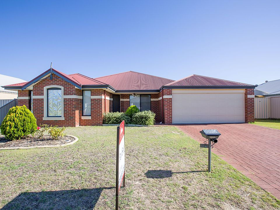 11 Moonstone Way, Australind WA 6233, Image 0