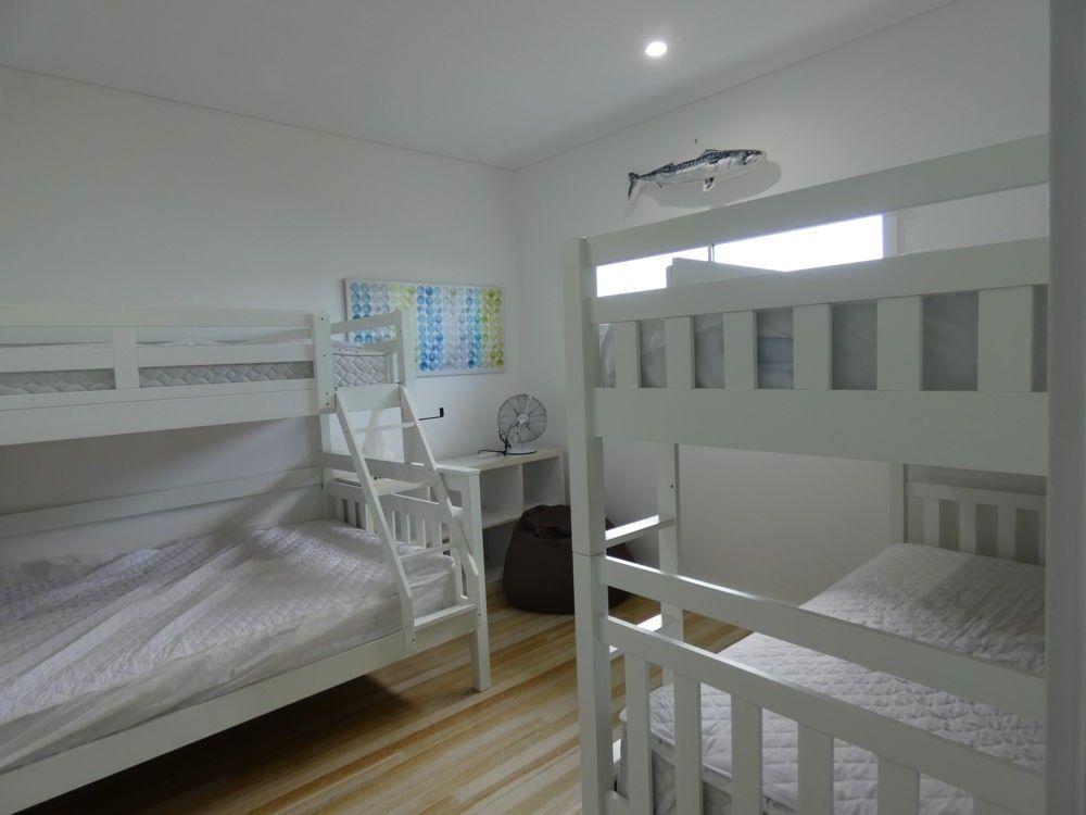 33 Nelson Street, Woolgoolga NSW 2456, Image 2