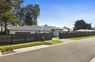 Picture of 1 Quindi Court, Mount Eliza VIC 3930