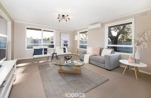 Picture of 2 Terrigal Drive, Patterson Lakes VIC 3197