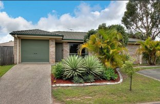Picture of 31/91-103 Herses Road, Eagleby QLD 4207