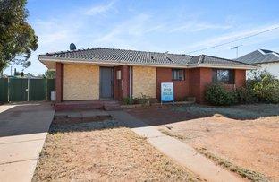 Picture of 73 Vivian Street, South Boulder WA 6432
