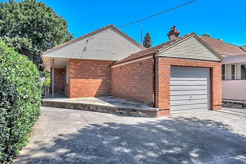18 Saywell Street, Chatswood NSW 2067, Image 0