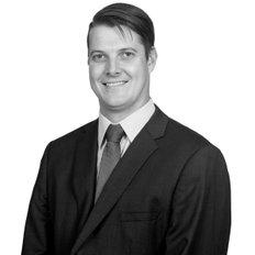 John McEwan, Sales representative