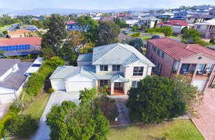 Picture of 3 TASMAN DRIVE, Shell Cove NSW 2529
