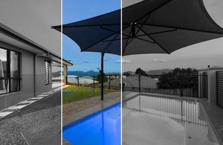 Picture of 74 Fitzmaurice  Drive, Bentley Park QLD 4869