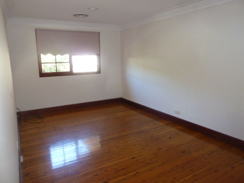 12a Young Street, Parramatta NSW 2150, Image 2