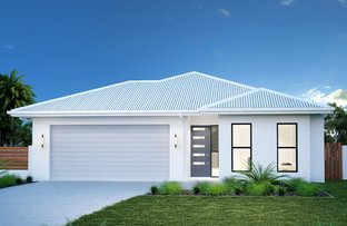 Picture of Lot 1 1359 Riverway drive, Kelso QLD 4815