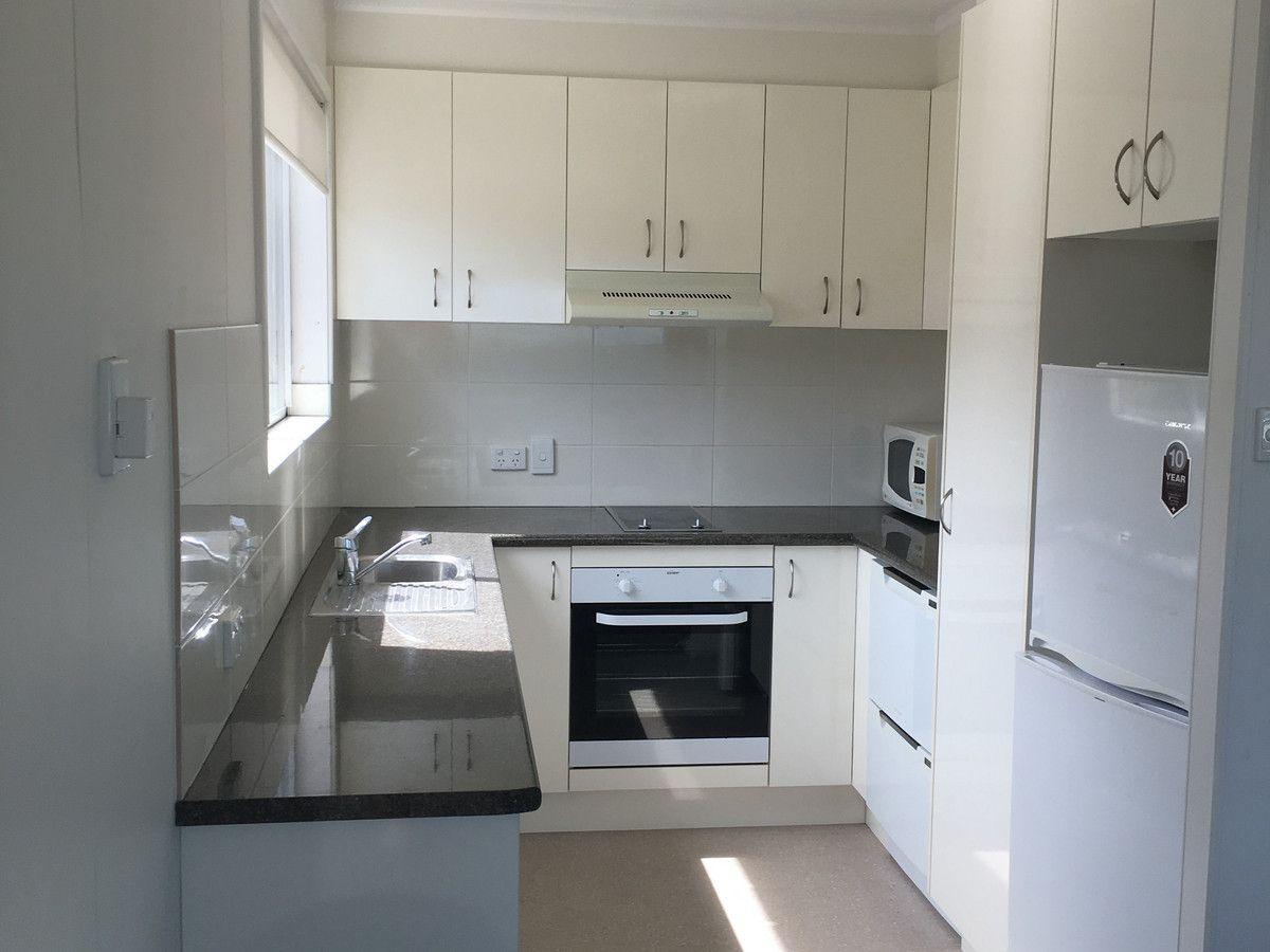1/52 Yamba Street, Yamba NSW 2464, Image 1