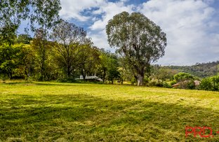 Picture of 85D Daruka Rd, Tamworth NSW 2340