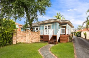Picture of 57 Maclaurin   Avenue, East Hills NSW 2213