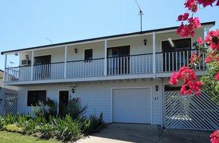 Picture of 47 Iris Street, Moree NSW 2400
