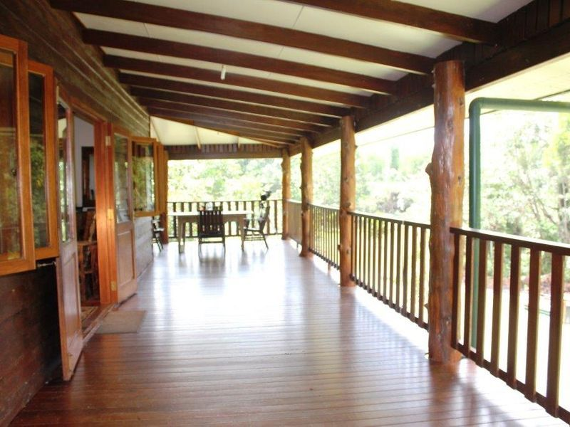 192 Forest Creek Road, Daintree QLD 4873, Image 0