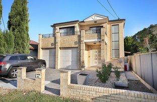 Picture of 16 Como Street, Merrylands West NSW 2160