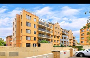 Picture of 45/18 Sorrell Street, Parramatta NSW 2150