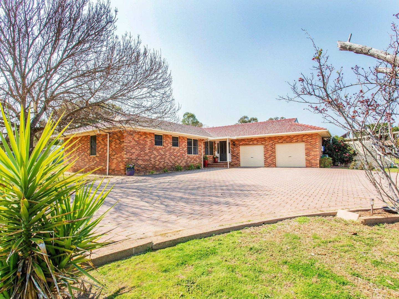 53 Jukes Lane, Cowra NSW 2794, Image 0