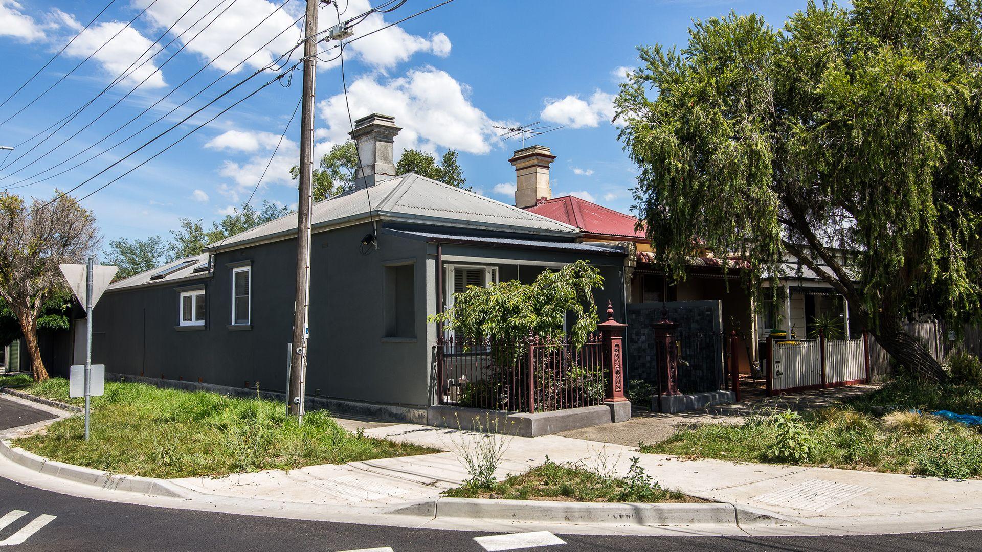 56 Walsh Street, Coburg VIC 3058, Image 2