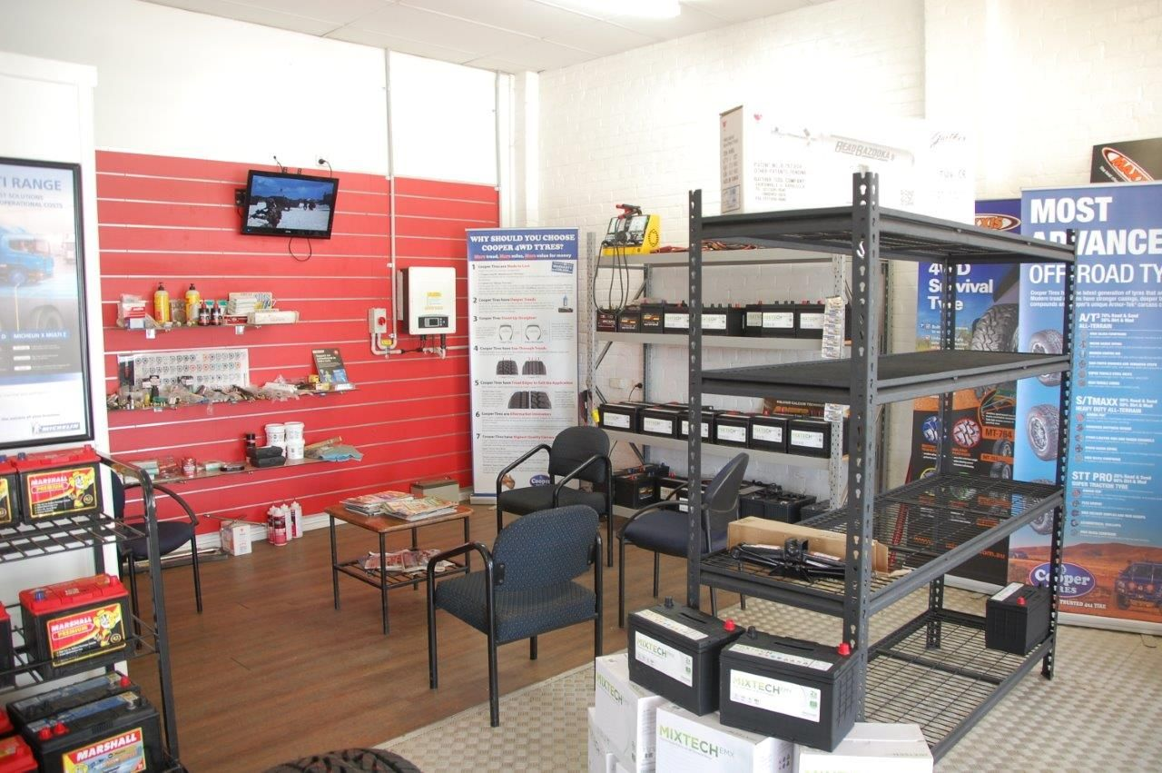 220 Gill Street, Charters Towers City QLD 4820, Image 1