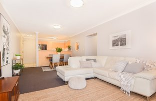 Picture of 4/49-51 Dwyer Street, North Gosford NSW 2250