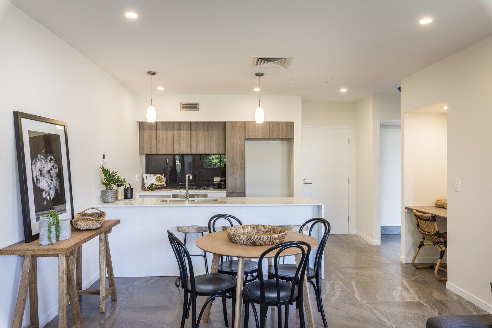 15/31 Brasted Street, Taringa QLD 4068, Image 0