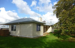 Picture of 785 Kyabram-Cooma Road, Kyabram South VIC 3620