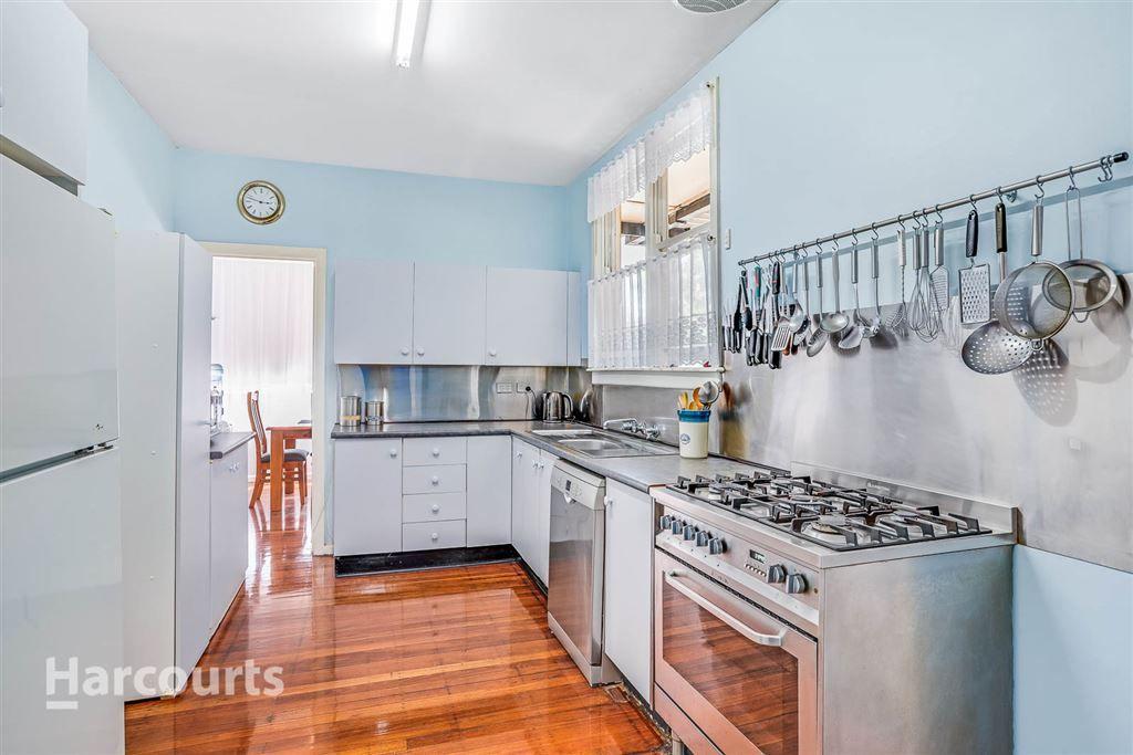 120 Marsden Road, Ermington NSW 2115, Image 2
