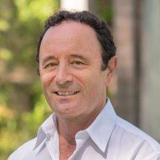 Chris Clarke, Licensed Real Estate Agent