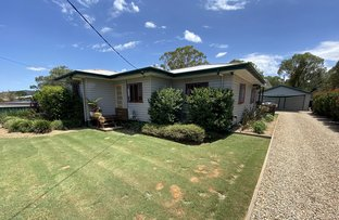 Picture of 18 Henry Street, Kingaroy QLD 4610